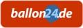 Shop Ballon24.de