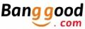 Gutscheine von Banggood