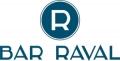 Gutscheine für Bar Raval