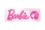 Shop Barbie Shop