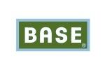 Gutscheine für BASE