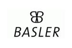 Shop BASLER