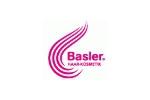 Gutscheine für Basler Haarkosmetik