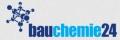 Shop Bauchemie24