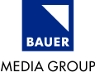 Shop Bauer Media Group