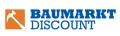 Shop Baumarkt Discount