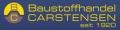 Gutscheine für Baustoffhandel Carstensen