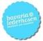Gutscheine für bavaria lederhosen