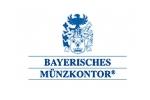 Shop Bayerisches Münzkontor