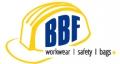 Gutscheine für BBF24