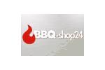 Shop BBQ-Shop24