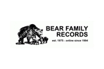 Shop Bear Family Records Store