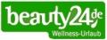 Gutscheine für beauty24.de