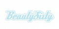 Shop BeautySixty