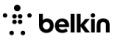 Gutscheine von Belkin