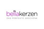 Shop BellaKerzen