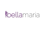 Shop bellamaria