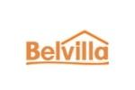 Gutscheine für Belvilla