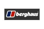 Shop Berghaus