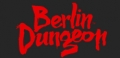 Shop Berlin Dungeon