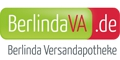 Shop Berlinda Versandapotheke