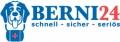 Gutscheine für Berni24