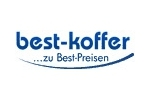 Shop Best-Koffer
