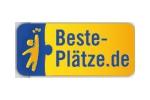 Shop Beste-Plätze.de