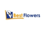 Shop BestFlowers