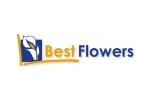 Shop BestFlowers