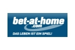 bet-at-home Gutscheine