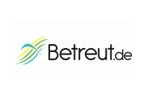 Shop Betreut.de