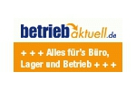 Shop betriebaktuell.de
