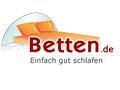 Shop Betten.de