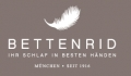 Shop Bettenrid