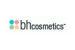 Gutscheine von BH Cosmetics