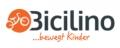 Gutscheine für Bicilino