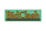 Shop BidClash