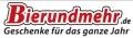 Gutscheine für Bierundmehr.de