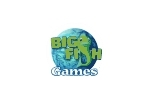 Screenshot von Big Fish Games