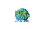 Shop Big Fish Games