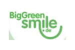 Shop BigGreenSmile.de