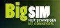 Gutscheine für BigSim