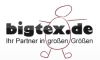 Shop bigtex.de