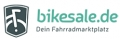 Shop Bikesale