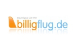 Shop billigflug.de
