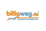 Shop billigweg.de