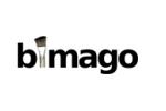 Gutscheine von Bimago