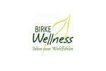 Shop Birke Wellness