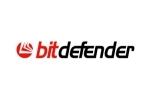 Shop BitDefender
